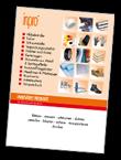 Inpro+ Katalog
