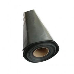LDPE-Folie opak Kopie