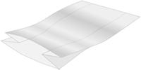 Seitenfaltensack-small[1]